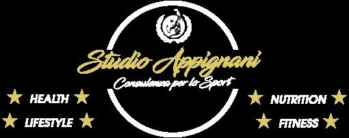 Studio Appignani